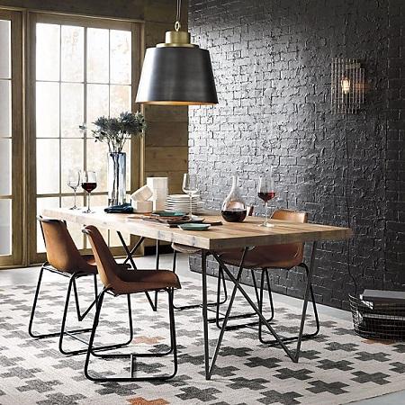 industriele meubelen blockdesign