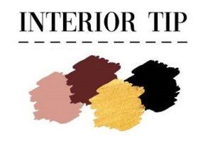 Industriële kleuren