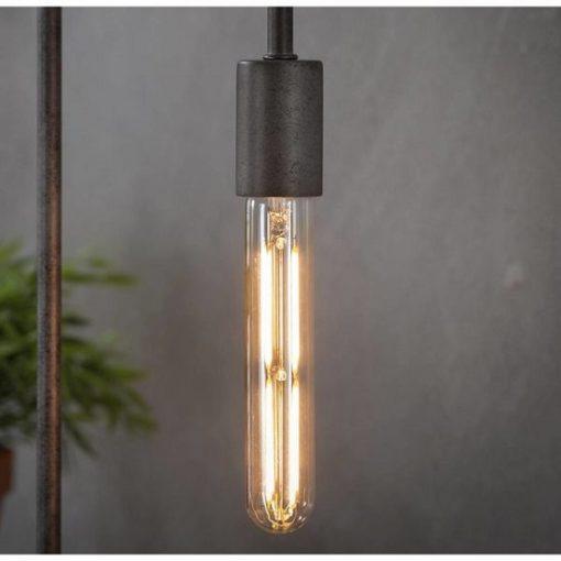 LED filament buis