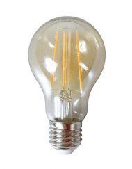 Lichtbron peer LED